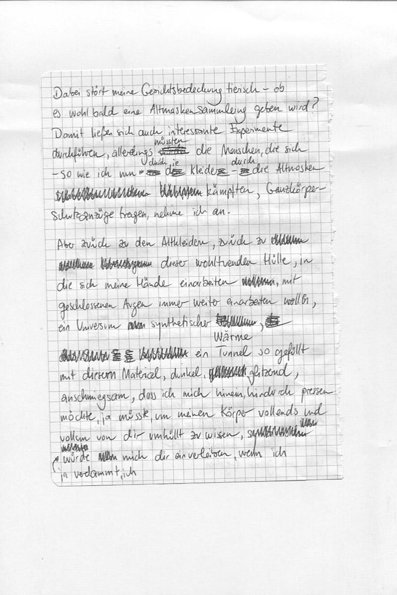 SCHURF_Caro_Speisser03