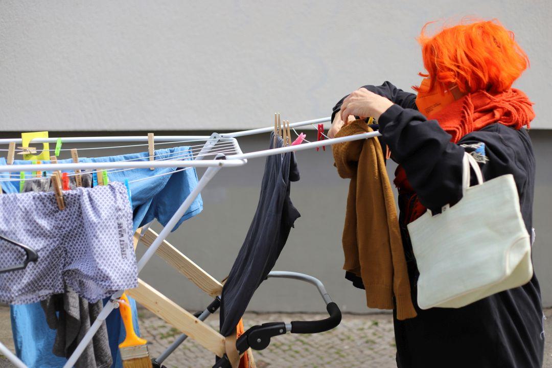 07.STREETWARE X fashion revolution©paolo_gallo_0480