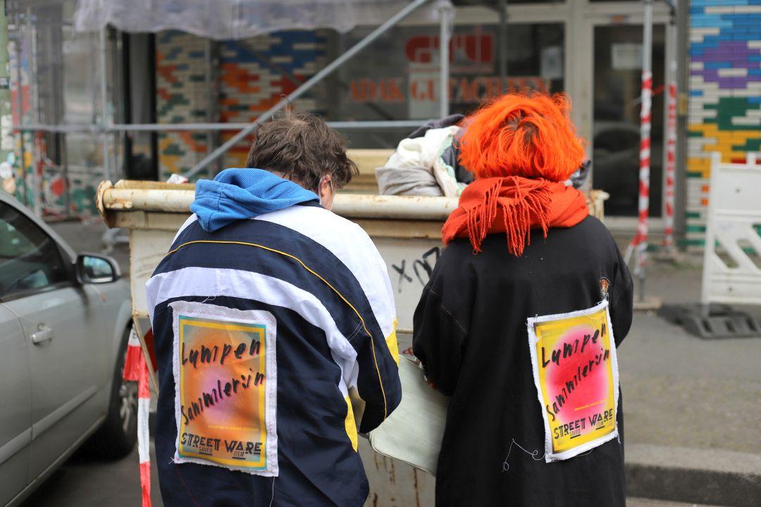 10.STREETWARE X fashion revolution©paolo_gallo_0332