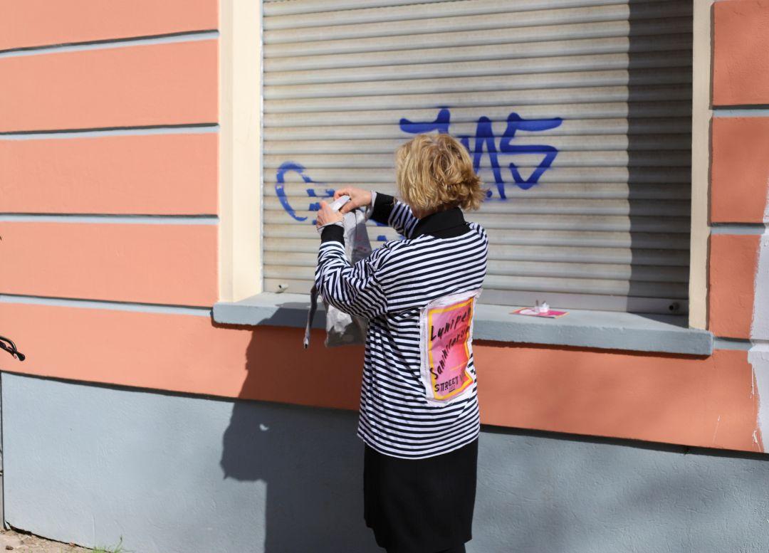 10.STREETWARE X fashion revolution©paolo_gallo_9948
