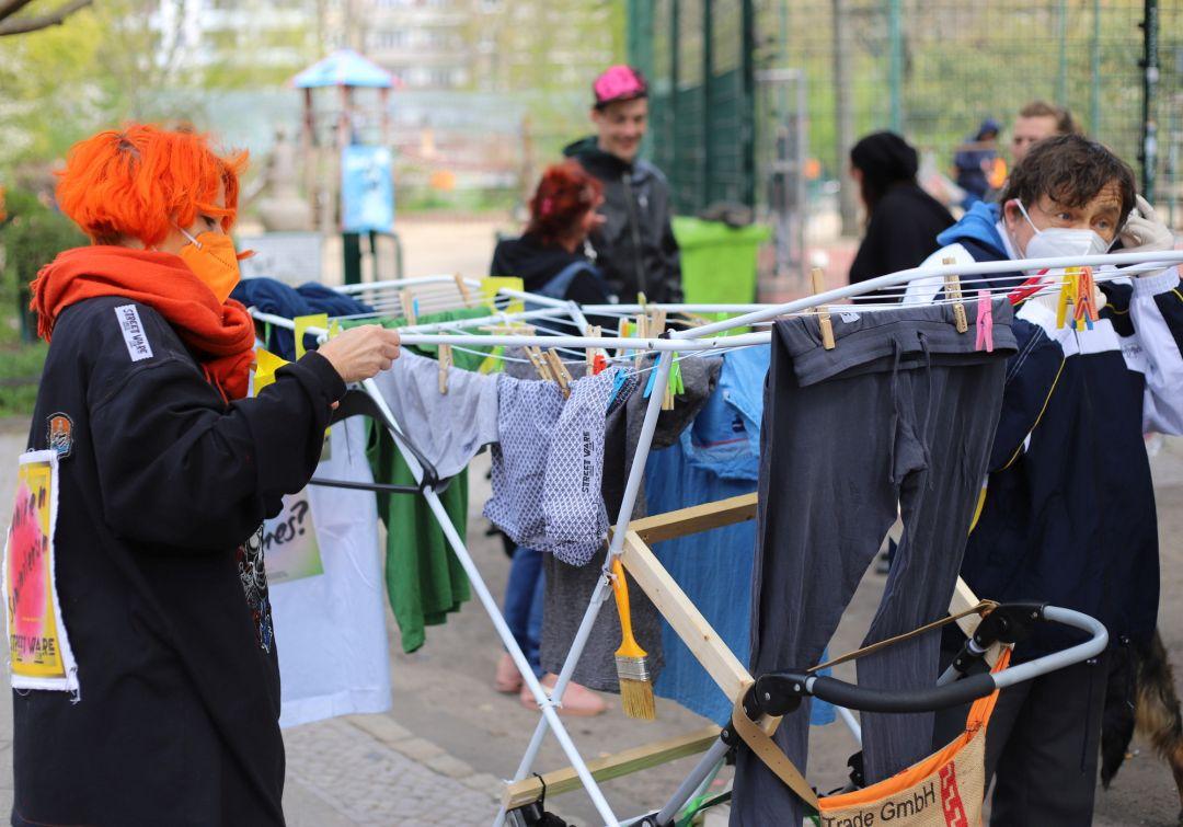 17.STREETWARE X fashion revolution©paolo_gallo_0430