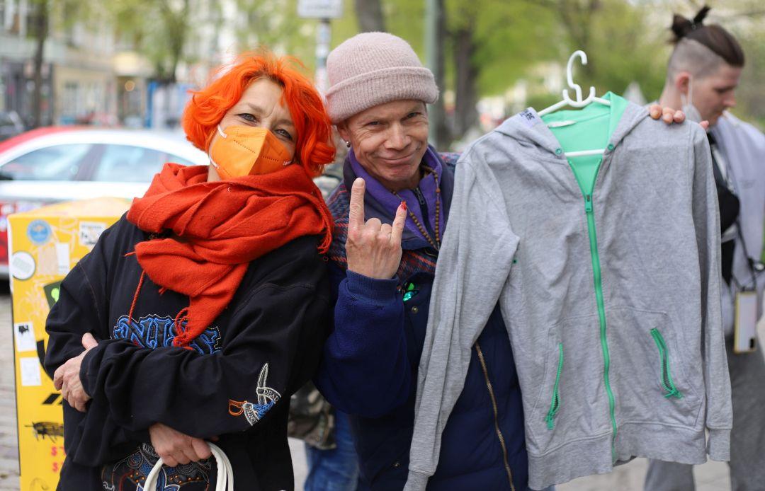 20.STREETWARE X fashion revolution©paolo_gallo_0413