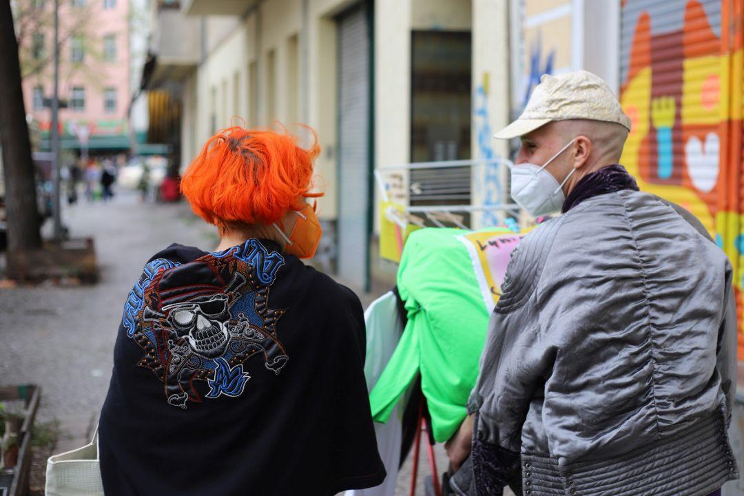 STREETWARE X fashion revolution©paolo_gallo_0630