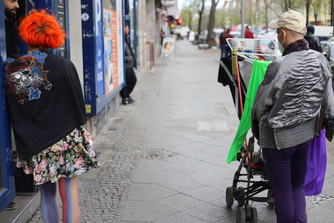 STREETWARE X fashion revolution©paolo_gallo_0654