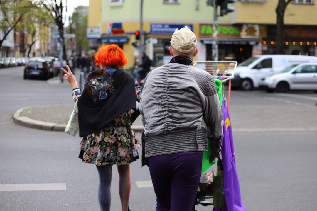STREETWARE X fashion revolution©paolo_gallo_0665