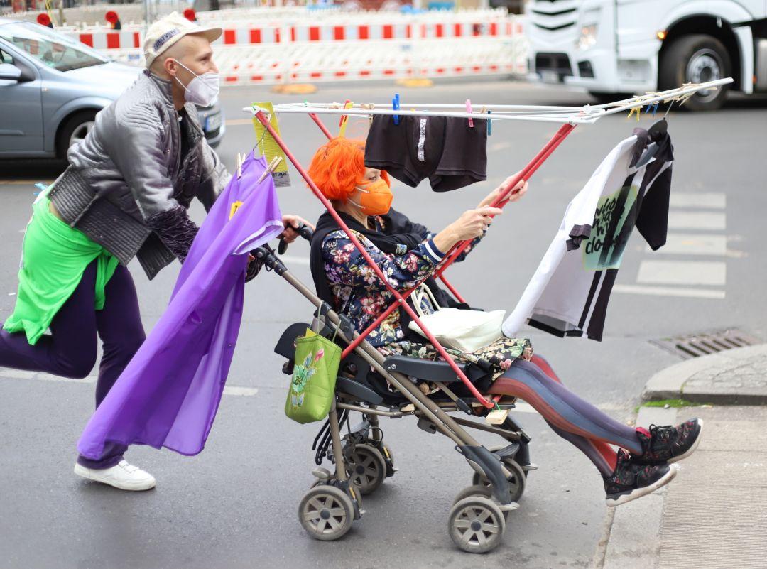 STREETWARE X fashion revolution©paolo_gallo_0731