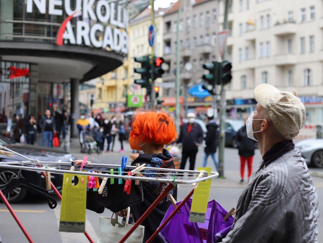 STREETWARE X fashion revolution©paolo_gallo_0740