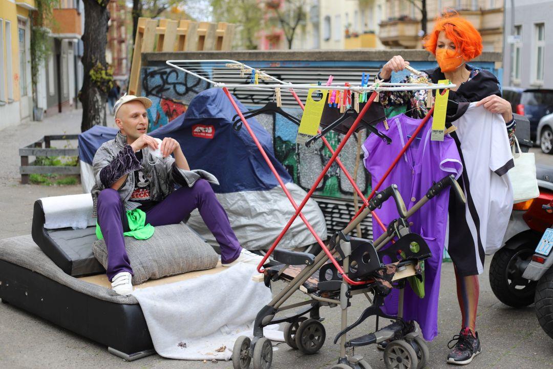 STREETWARE X fashion revolution©paolo_gallo_0753