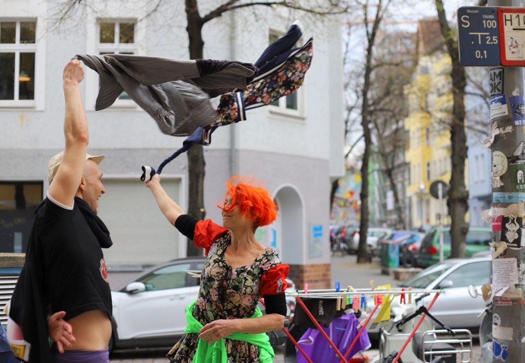 STREETWARE X fashion revolution©paolo_gallo_0781