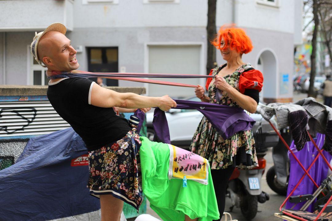 STREETWARE X fashion revolution©paolo_gallo_0821