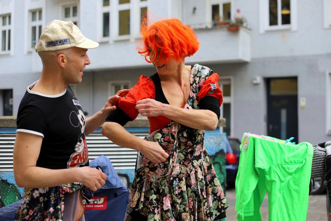 STREETWARE X fashion revolution©paolo_gallo_0846