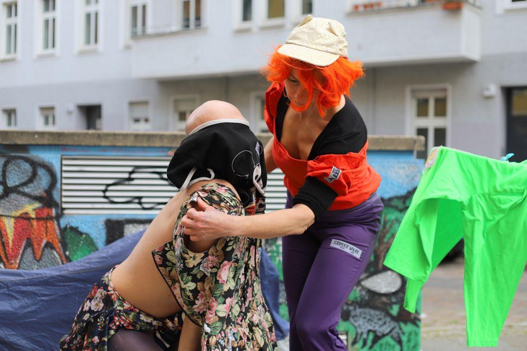 STREETWARE X fashion revolution©paolo_gallo_0852