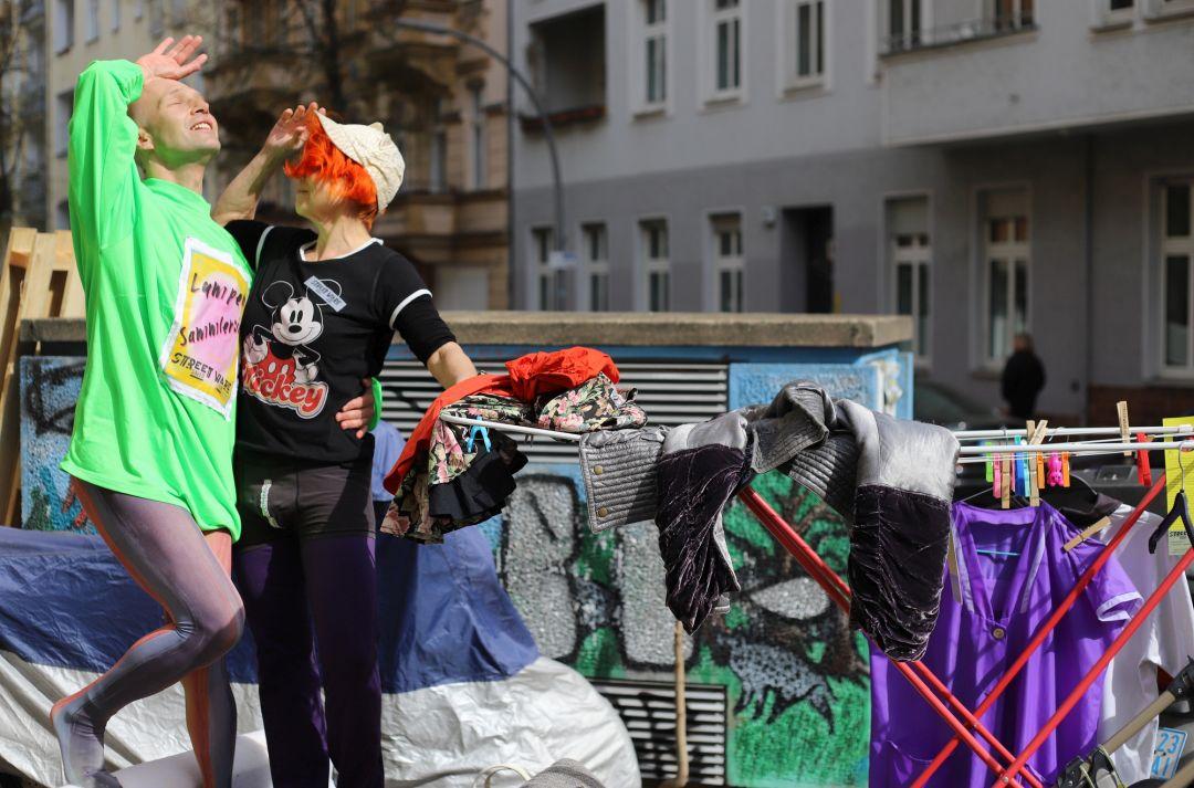 STREETWARE X fashion revolution©paolo_gallo_0882