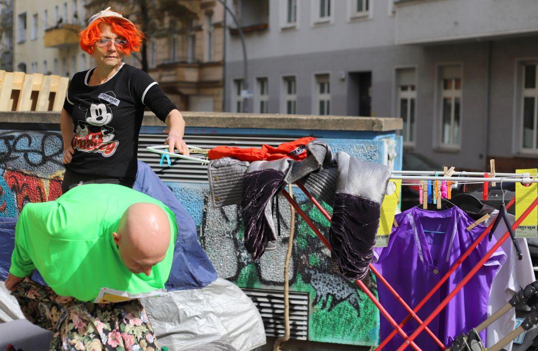STREETWARE X fashion revolution©paolo_gallo_0886