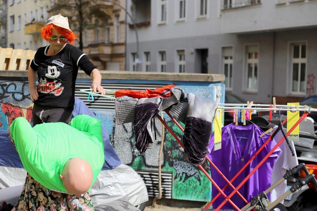 STREETWARE X fashion revolution©paolo_gallo_0887