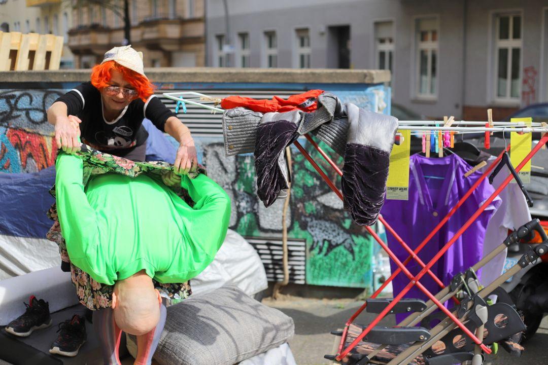 STREETWARE X fashion revolution©paolo_gallo_0888