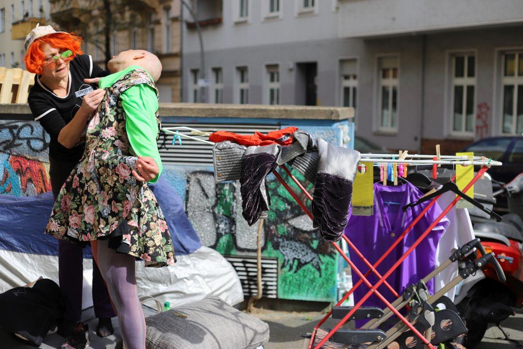 STREETWARE X fashion revolution©paolo_gallo_0898
