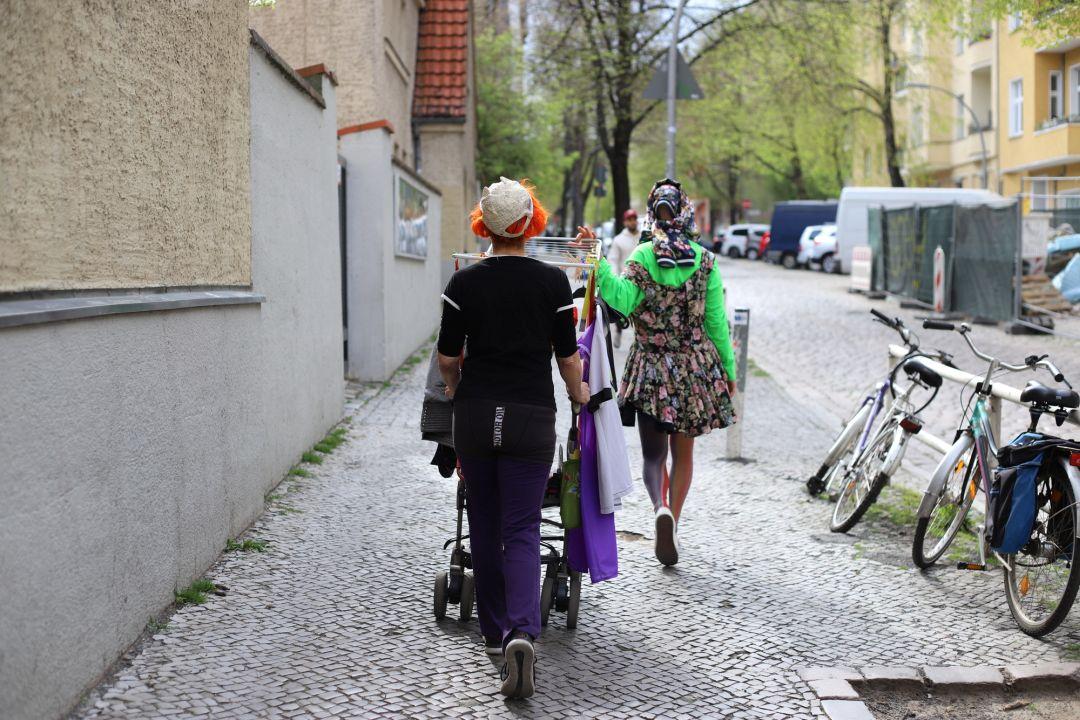 STREETWARE X fashion revolution©paolo_gallo_0931