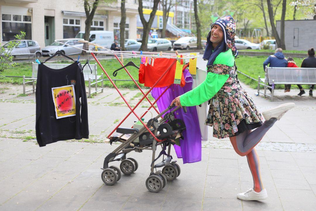 STREETWARE X fashion revolution©paolo_gallo_0939