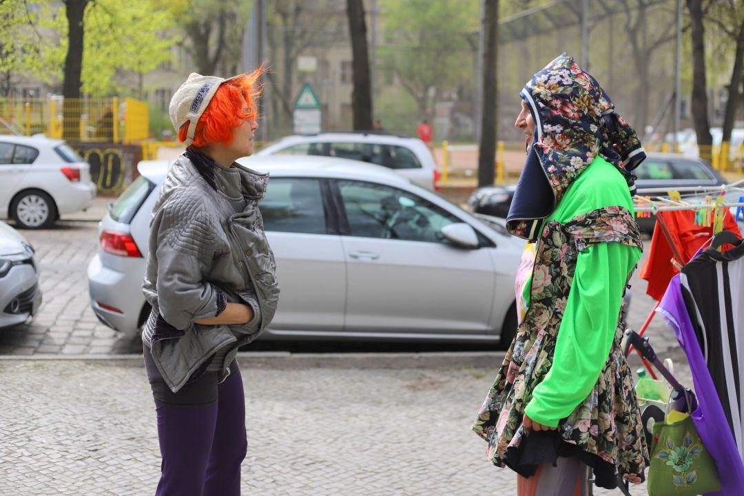 STREETWARE X fashion revolution©paolo_gallo_0950