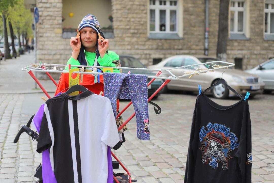 STREETWARE X fashion revolution©paolo_gallo_0964