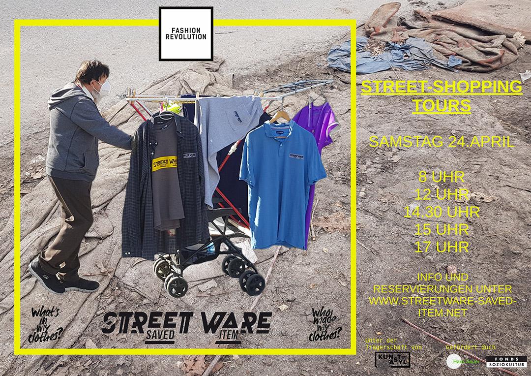 STREETWARE-x-fashion revolution©caveng.fassina