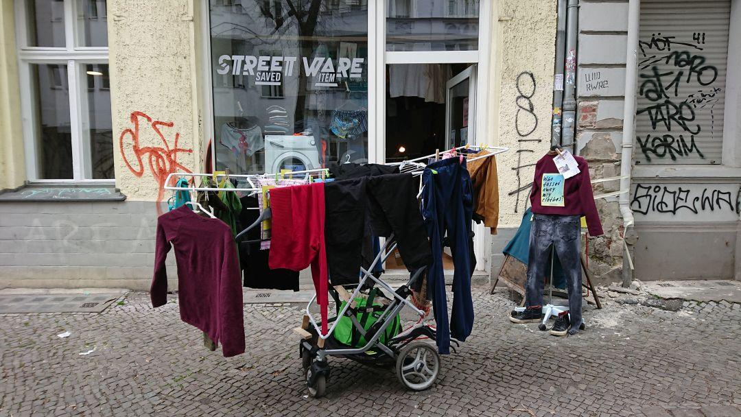 STREETWARE x fashion revolution©Alice Fassina_0130