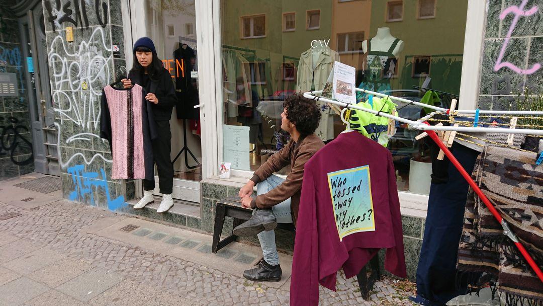 STREETWARE x fashion revolution©Alice Fassina_0150