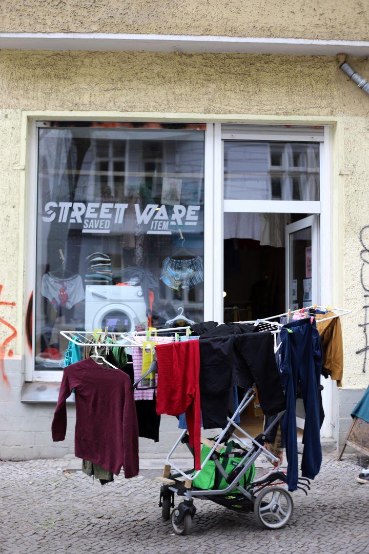 STREETWARE_saved_item©Paolo Gallo